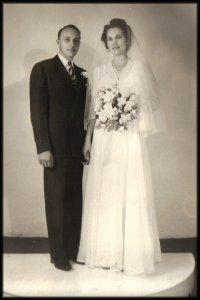 Fred Ligtenberg & Beatrice Bosscher
